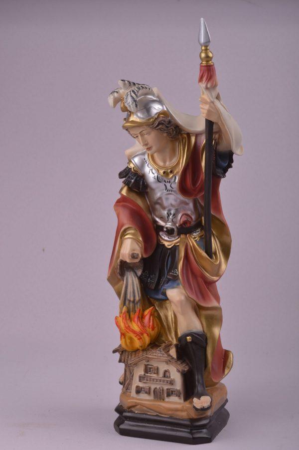 Aktion Heiliger Florian