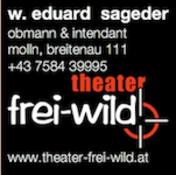 Freiwild 1