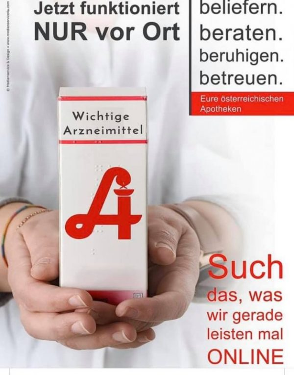 Händedesinfektion_Nationalpark_Apotheke_Molln_mit_versteuerter_Alkohol__800x800-equal