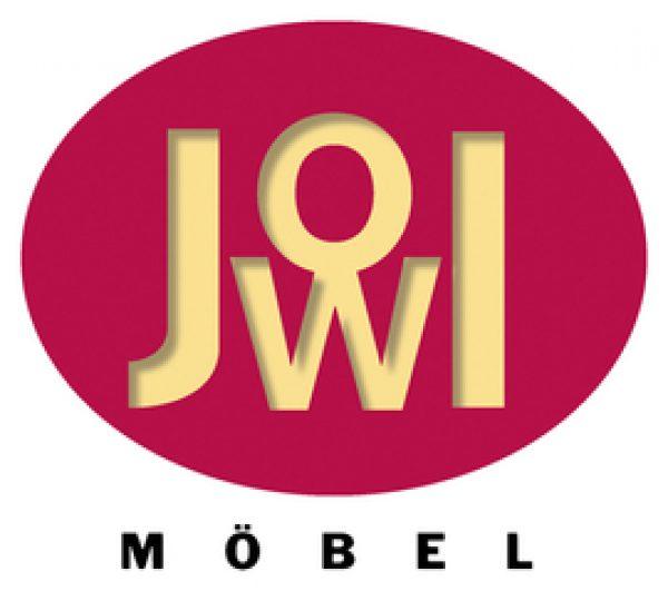JOWI Möbel - Hausmesse und Aktionswoche -20% Rabatt auf alle Schlafsysteme!