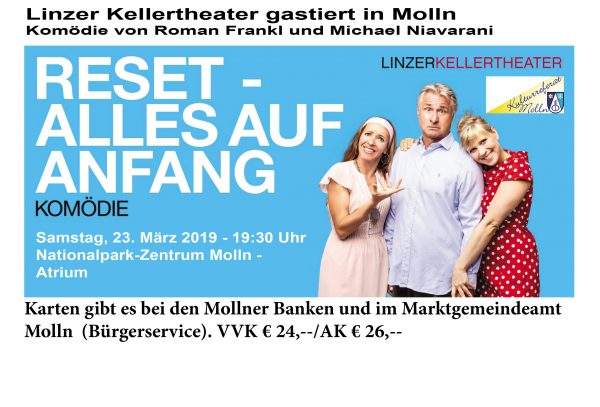 Kellertheater2019