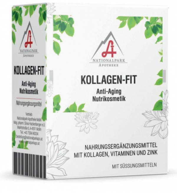 Kollagen-_Fit_Nationalpark_Apotheke_Molln_400x437-equal