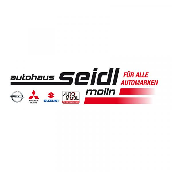 LOGO-800-Autohaus-Seidl