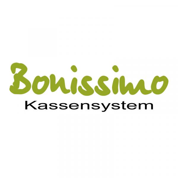 LOGO-Bonissimo-Kassensystem
