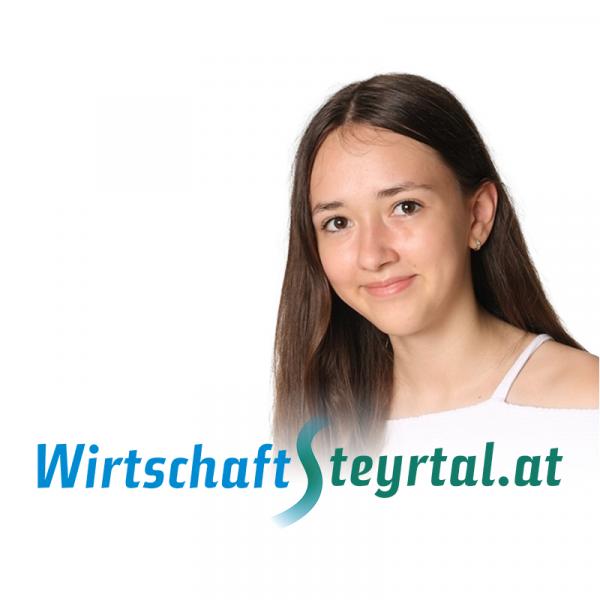 Neugestaltung der Wirtschaft Steyrtal Homepage durch Katharina Bachinger | bachinger GmbH