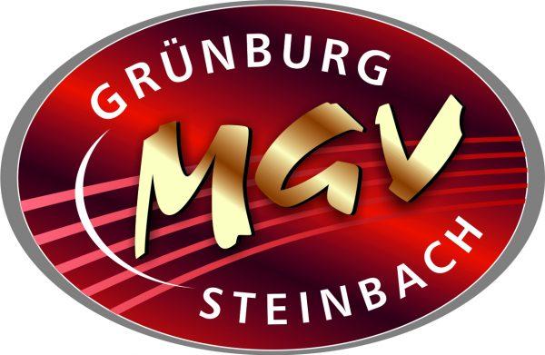 MGV Logo 1239x809 original