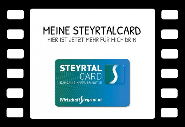 STEYRTALCARD_Frame