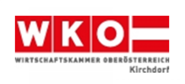 WKO-KKKKKRchdorf